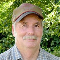 James D. Jessen
