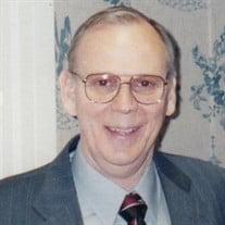 Howard S. Isaacs