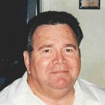 Gary Glenn Fuquay