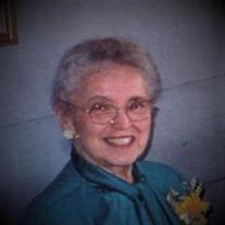 Nancy L. Allan