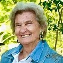 Lorene E. Cooper