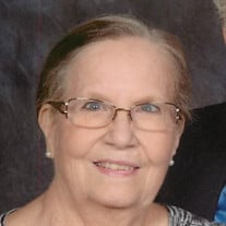 Lola Ellen Gue