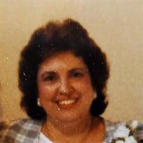 Myra Ruth West