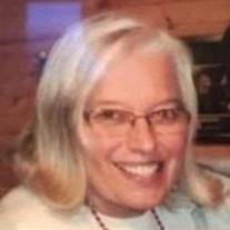 Mary E. Graber