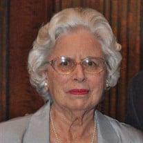 Ethel Baumann Skaggs