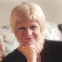 Mary Beth Zaske