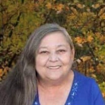 Glenda Rae Altum