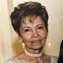 Mary C. DelGreco Harmon