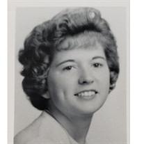 Betty L. Bomgardner