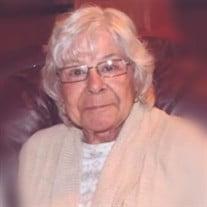 Linda L. Kelly