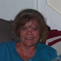 Leslie Jeannine Arndt