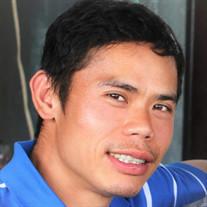 Dan Hoa Trung Ly