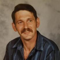 Mr. Joe Earl Speck