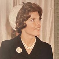 Gwendolyn Fenninger