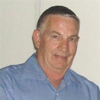 Richard Oliver Ladnier Jr.