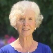 Karen Olson Mitchell