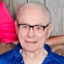 Ronald B. Duncan Sr.