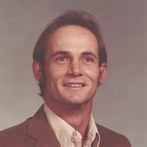 Mr. James Hilton