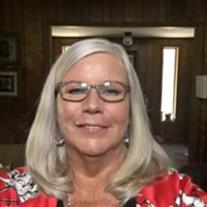 Mrs. Denise Lee Morris