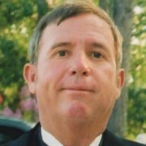Mr. Timothy Scott Hellmich