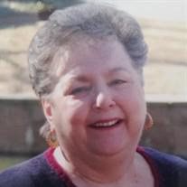 Eleanor Lynch