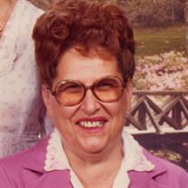 Ingeborg Giangrande
