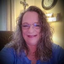 Michelle Patrice Segler