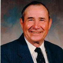 Kenneth R. Webb