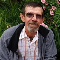 Tom A. Mooneyham Jr.