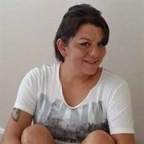 Amanda L. Delabrue