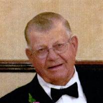 Dean Herman Hansen