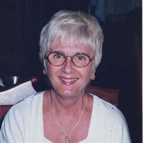 Patricia A. Kyle