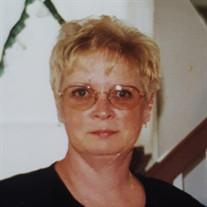 Pamela L. Ray