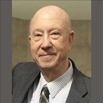 Carl Edward Kimbley