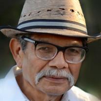 Hector Herrera Cuenca