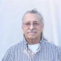 Juan A. Ibarra