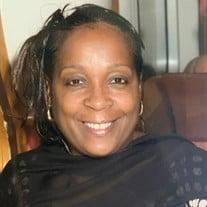Mrs. LaJuan J. Little