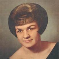 Mary Ann Zaitz