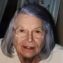Constance L. Parashelie