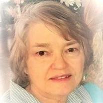 Marilee McKee Lowery