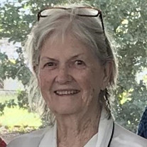 Mrs. Helen J. Moody