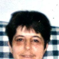 Jo-Ann Heil-O'Neil