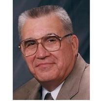 John E. Fitzgerald