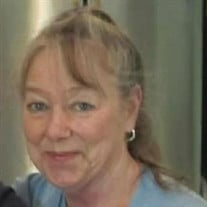 Susan B. Hamel