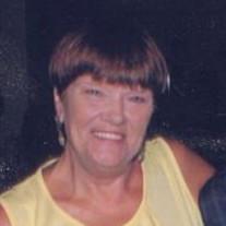 Pamela Kay Kathryn Chandler