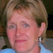 Janet Ruth Lynn
