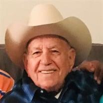 Mariano Valdez