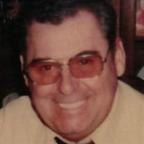 Philip George LaPointe