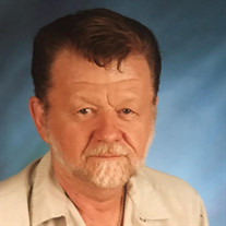 William J Powers Jr.