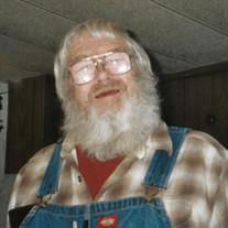 Richard C. Chrislock